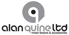 Alan Quine Ltd