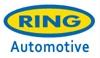 Ring Automotive Logo