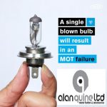 Free Fitting On All Bulbs